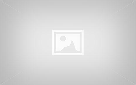 Biên bản họp Đại hội đồng cổ đông thường niên năm 2020